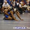 Brantley Duals 2012-204