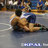 Brantley Duals 2012-271