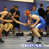 Brantley Duals 2012-23