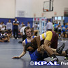 Brantley Duals 2012-146