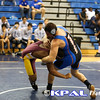 Brantley Duals 2012-126