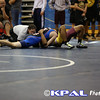 Brantley Duals 2012-152