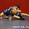 Brantley Duals 2012-72