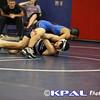 Brantley Duals 2012-77