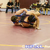 Bulldog Brawl-St  Cloud 2012-11