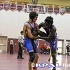Bulldog Brawl-St  Cloud 2012-6