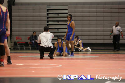 Freshman-Sophomore 2012-13-23