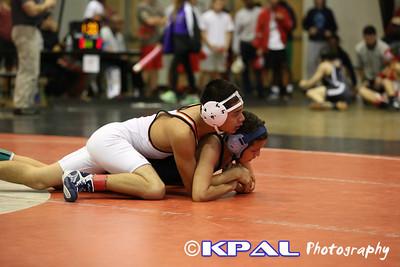 Freshman-Sophomore 2012-13-11