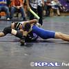 JV Timbercreek Quad 2012-22