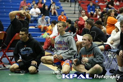 Freedom Duals 2012-22