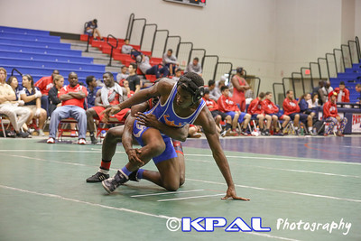 Freedom Duals 2012-16