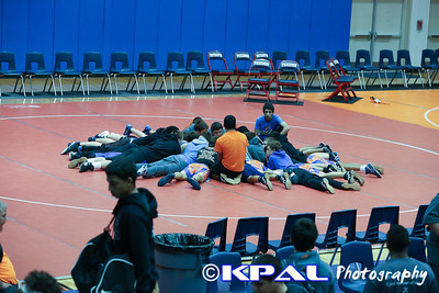 Freedom Duals 2012-1