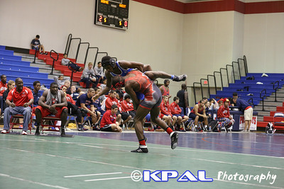 Freedom Duals 2012-15