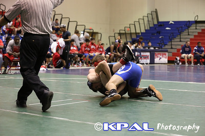 Freedom Duals 2012-4