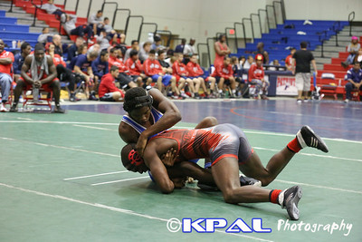 Freedom Duals 2012-19