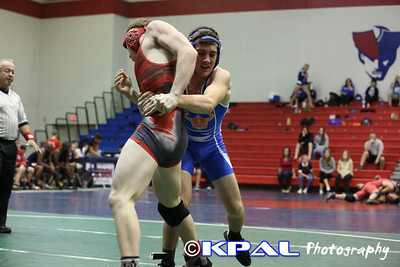 Freedom Duals 2012-6