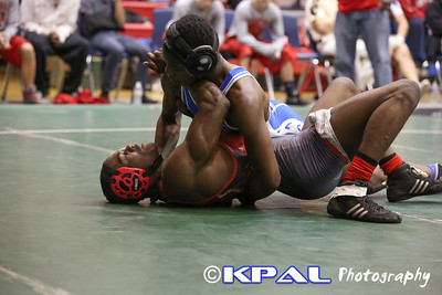 Freedom Duals 2012-18