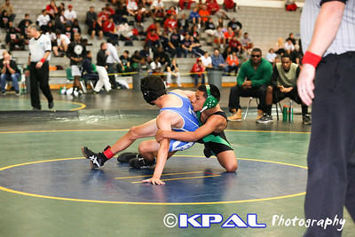 Metro Championships 2013-8