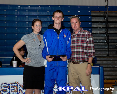 Ocoee Sr  Night 2012-27
