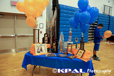 Ocoee Sr  Night 2012-4