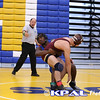 Osceola Tourney 2012-92