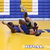 Osceola Tourney 2012-87