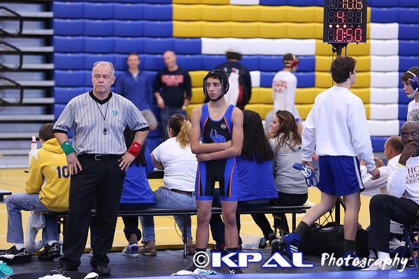 Osceola Tourney 2012-108
