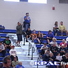 Osceola Tourney 2012-161