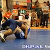 Region Championships 2012-13-232