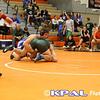 Region Championships 2012-13-302