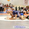 Region Championships 2012-13-68