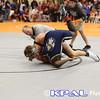 Region Championships 2012-13-127