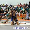 Region Championships 2012-13-15