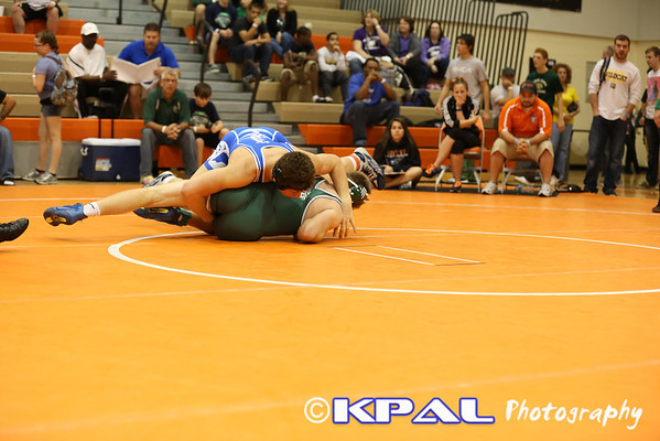 Region Championships 2012-13-301