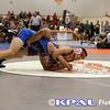 Region Championships 2012-13-67