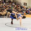 Region Championships 2012-13-106