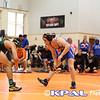Region Championships 2012-13-283