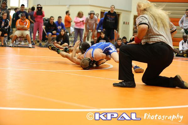 Region Championships 2012-13-276