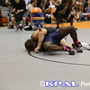 Region Championships 2012-13-130