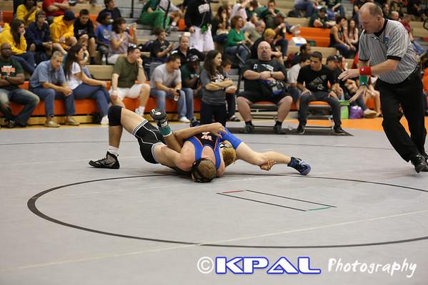 Region Championships 2012-13-208