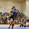 Region Championships 2012-13-86