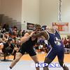 Region Championships 2012-13-129