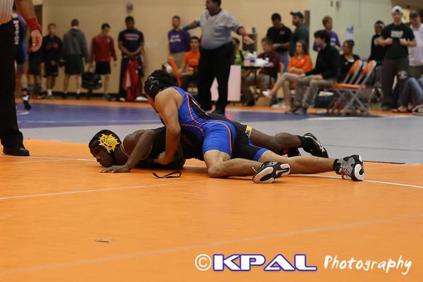 Region Championships 2012-13-189