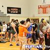 Region Championships 2012-13-311