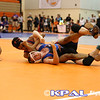 Region Championships 2012-13-182