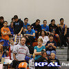 Region Championships 2012-13-53