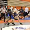 Region Championships 2012-13-167