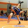 Region Championships 2012-13-134