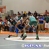 Region Championships 2012-13-17