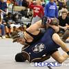Region Championships 2012-13-117